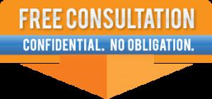 free-consult-no-ob