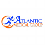 Atlantic Medical Canton Ohio
