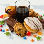 sugary foods osteoarthritis avoid