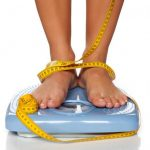 weight loss as a result of stem cells injections