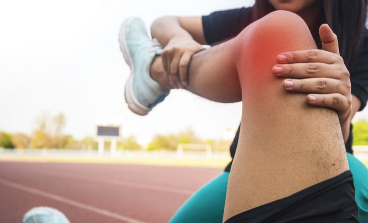 Sports Injuries Sport Injury treatments Ohio Therapy Centers