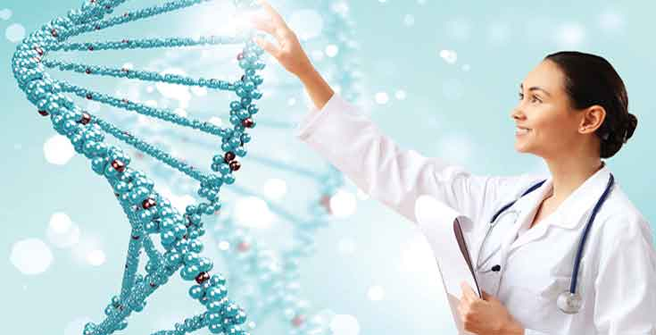 Regenerative Stem Cell Therapy in Northeast Ohio | Ohio Therapy Centers