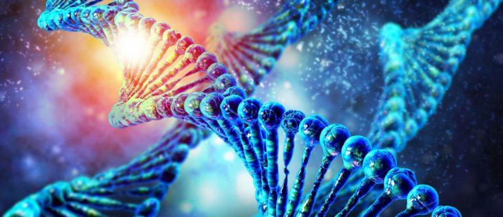 regenerative medicine therapy Ohio Therapy Centers