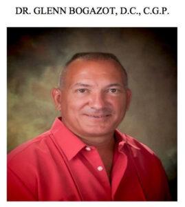 Dr.-Glenn-Bogazot-Ohio-Therapy-Euclid